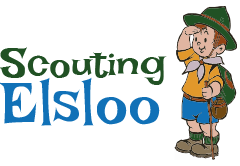 Scouting Elsloo - De Leukste Jeugdvereniging van Limburg